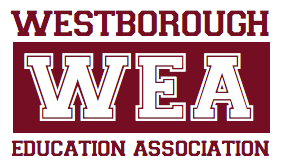 Westborough Education Association